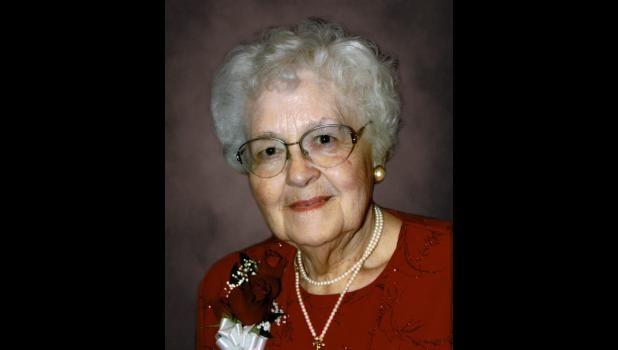 Lorene A. Engelstad, 95               Warren – Lorene Engelstad, 95, of Warren, passed away early Thursday morning, November 16, 2017 at the Good Samaritan Center in Warren. Funeral services were held on Monday, November 20, 2017 at Graec United Methodist Church inWarren. Interment was held at Greenwood Cem... http://www.thiefriverfallsonline.com/thief-river-falls-obituaries/lorene-a-engelstad-95/