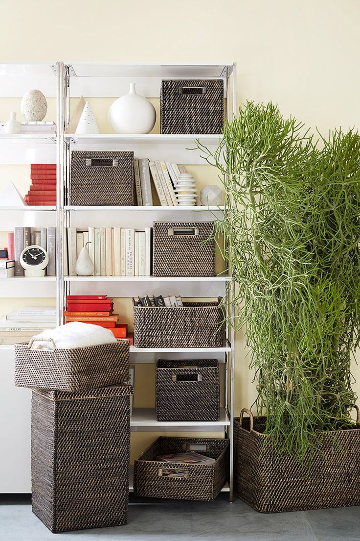 five 1hour projects to kick off the new year west elm