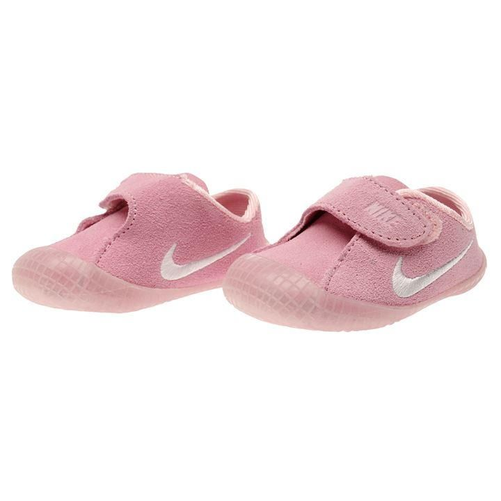 Best 25 Baby Nike Shoes Ideas On Pinterest Baby Nike