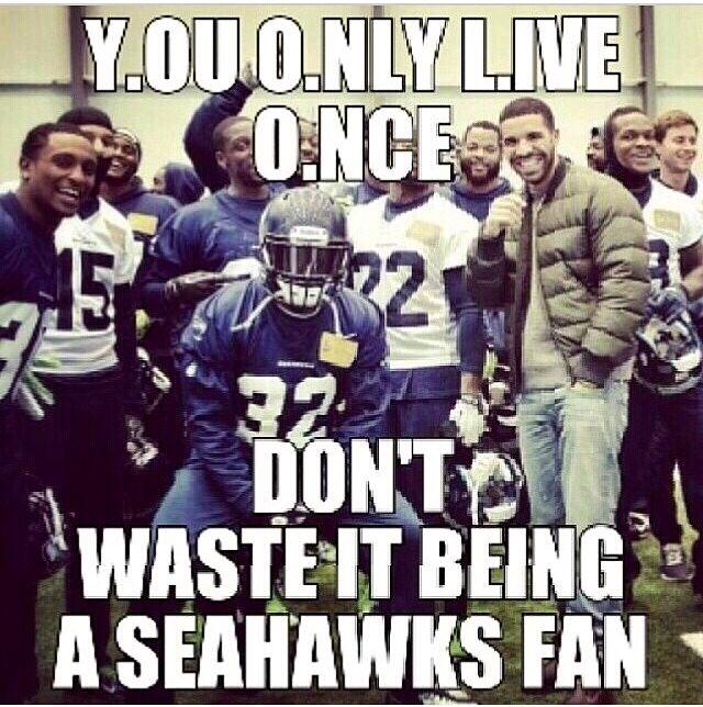 Anti 49ers Meme 50 best SeaChickens st...