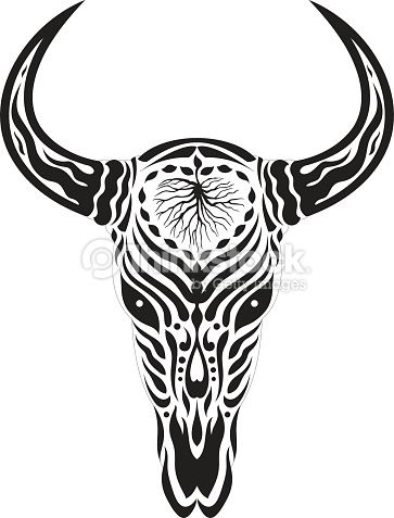 17 Best Images About Tattoo Ideas On Pinterest Coloring Pages Skull