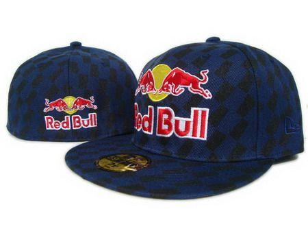 17 best ideas about red bull hats on pinterest danny macaskill video ok go and ok go rube. Black Bedroom Furniture Sets. Home Design Ideas