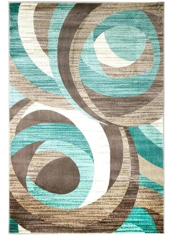 Super Teal Area Rugs Pictures Good Teal Area Rugs And Aqua And