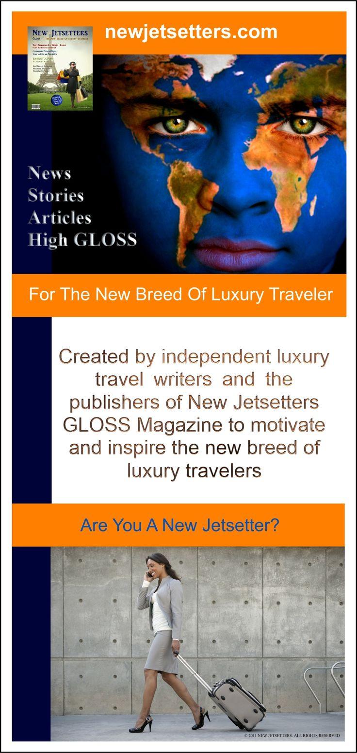 Visit newjetsetters.com today!