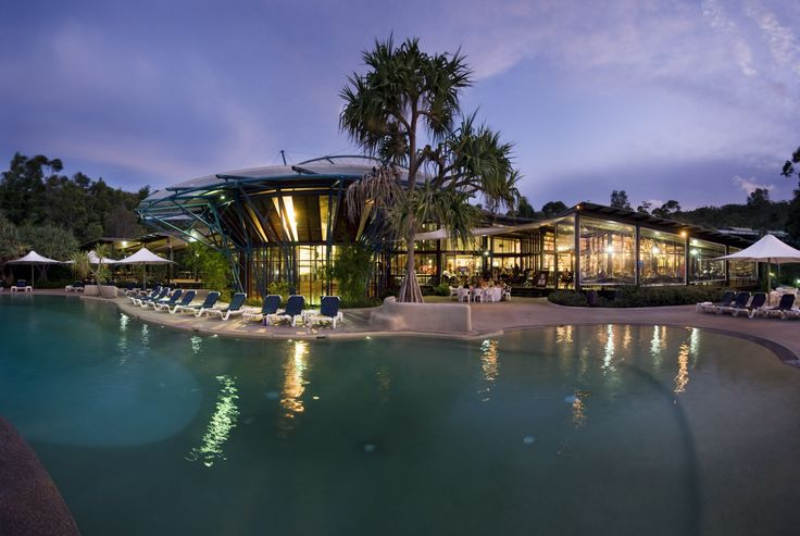 We've partnered with Eco Traveller Guide and Kingfisher Bay Resort to offer an incredible prize for Passports With Purpose, a global fundraising initiative benefiting literacy and education programs in Africa: http://www.ecotravellerguide.com/2013/11/passports-with-purpose-win-stay-top-australian-eco-resort/  Up for grabs is a three-night stay at Fraser Island's Kingfisher Bay Resort complete with tours and transfers. Bids are open til Dec 10 and start at only $10 - so donate today! #PwP