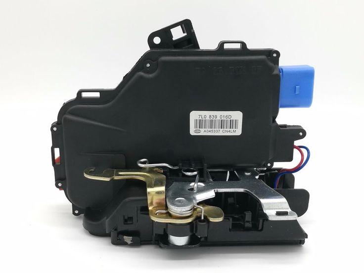 Door Locks Vw Golf: Mitsubishi Engine Diagram Sl4 At Aslink.org