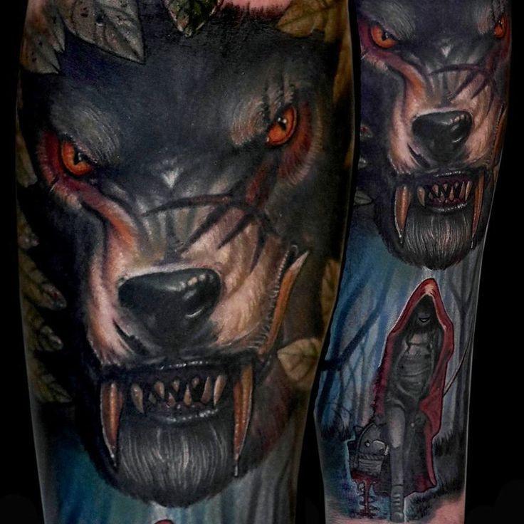 40 best images about hood tattoo sleeve ideas on pinterest cobra tattoo vampire tattoo and. Black Bedroom Furniture Sets. Home Design Ideas