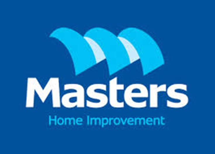 Get up to 1.88% #cashback when you shop at masters.com.au. Masters is a joint venture between Woolworths Limited and Lowes Home Improvement and has grown from 0 to 46 stores in less than 3 years. Our website (masters.com.au) has over 35,000 products* listed across over 60 categories.