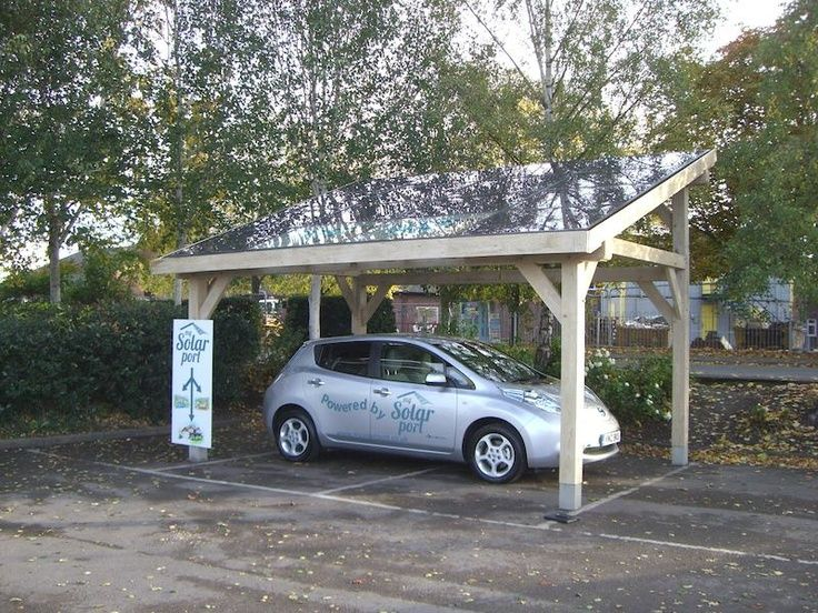 27 best awnings images on pinterest solar power car for Garage energy automobiles