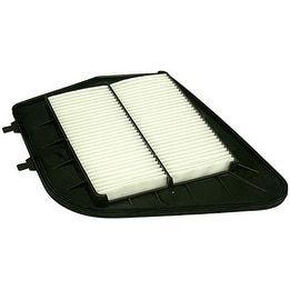 Fram CA9459 Extra Guard Rigid Panel Air Filter