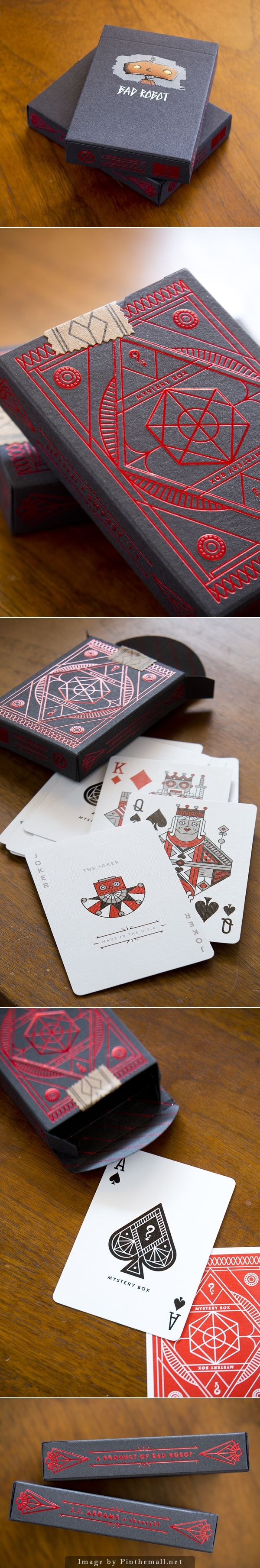 Playing Cards by Luke Bott - playingcards, playingcardsart, playingcardsforsale, playingcardswiththefamily, playingcardswithfamily, playingcardsgame, playingcardscollection, playingcardstorage, playingcardset, playingcardsproject, cardscollector, playingcard, design, illustration, cards, cardist