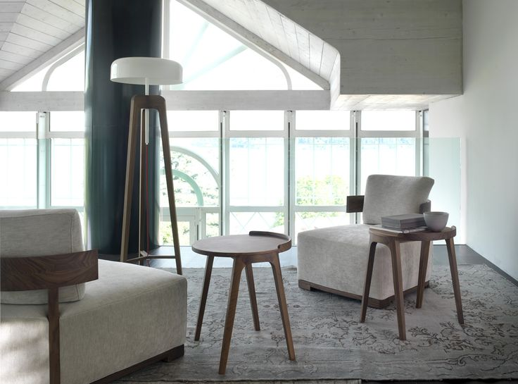 Porada mobili ~ 231 best porada furniture images on pinterest couches sofas and