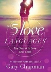 The 5 Love Languages: The Secret to Love that Lasts, Download ebook here ===>> http://www.aazea.com/book/the-5-love-languages-the-secret-to-love-that-lasts/