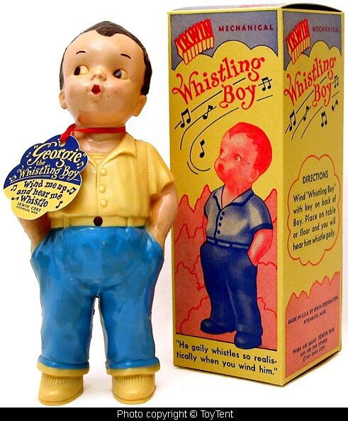 Boy Toys Packaging : Best vintage retro toy packaging images on pinterest