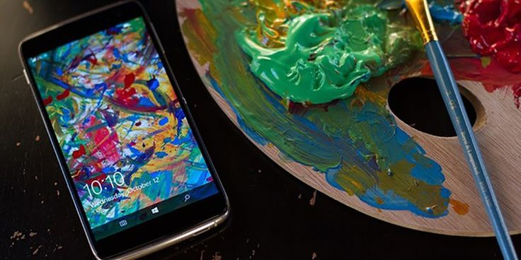 L'Europa, a differenza degli Stati Uniti, è stato uno dei mercati più prolifici per i telefoni Windows Phone; tuttavia, per qualche motivo, Alcatel ha pensato che rilasciare un Windows Phone esclusivamente negli Stati Uniti sarebbe stata una buona idea per gli affari. Idol 4 Pro: quando...