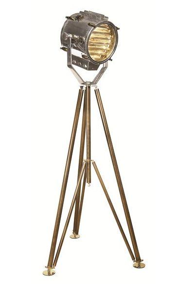 Marconi Spotlight - £1,213.00 - Hicks and Hicks