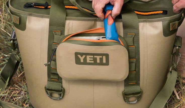 YETI | YETI Sidekick - Hopper Accessory