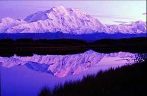 Alaska RV Rental #uk #rental #car http://rentals.remmont.com/alaska-rv-rental-uk-rental-car/  #motorhome rental # Alaska RV Rental Freedom to Travel at Your Own Pace See Alaska at Your Own Pace with AK Motor Home RV Rental Alaska itself defines freedom. Nowhere in America does the open road stretch through endless horizons as it does in Alaska, from lush emerald rainforest to azure blue glacial ice-fields, andContinue readingTitled as follows: Alaska RV Rental #uk #rental…