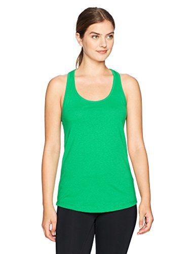 553afbcfa7a65 Shawhuwa Activewear Running Workout Clothes Yoga Racerback Tank Tops for  Women (1533)