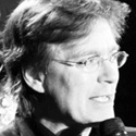 """[One Love] by Marc Gafni: The ancients used to say you can't understand anything until you understand everything. """"Understanding everything"""" doesn't mean there's not uncertainty – it means living in a context of meaning, even when there is uncertainty."""