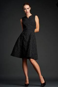 brigid mclaughlin images - Heart Dress.  Timeless piece.