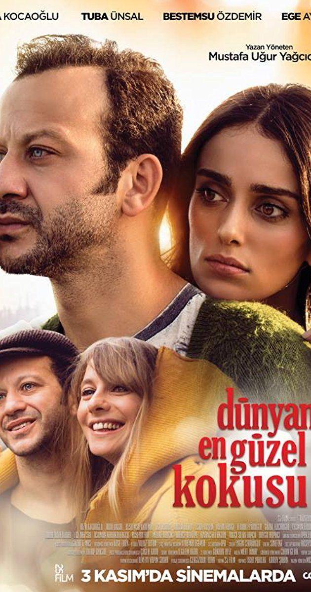 Directed By Mustafa Ugur Yagcioglu With Riza Kocaoglu Tuba Unsal Bestemsu Ozdemir Burak Altay Hakan And Derya After Staying Alive Best Actor Fairy Tales
