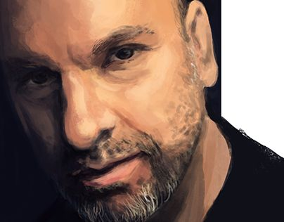 "Check out new work on my @Behance portfolio: ""Demir Demirkan"" http://be.net/gallery/32067503/Demir-Demirkan"
