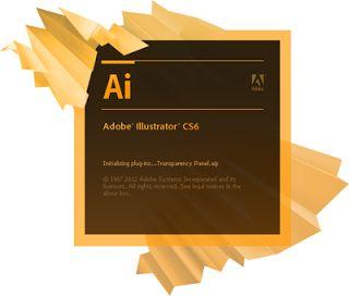 Adobe Illustrator CS6 - More destop publishing skills. I took this course : http://sarno.concordia.ca/conted/departments/course.aspx?crsname=CEDP&crsno=155