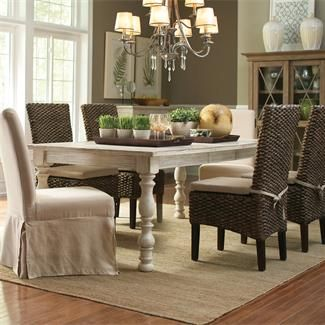 Slipcover chair aberdeen and slipcovers on pinterest for Furniture world aberdeen