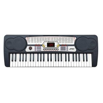 Korg SP170s 88-Key Digital Piano for Perfect Price #Digitalpianoreviews #Bestdigitalpiano #digitalpianoreview