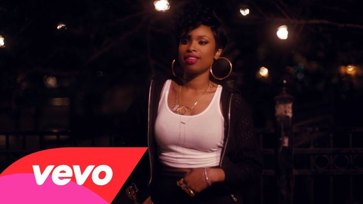 Jennifer Hudson - Walk It Out #playlist #chicagosown