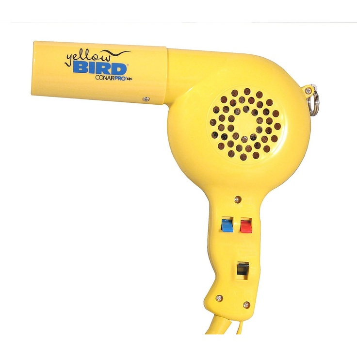 103 Best Beauty Tools Amp Accessories Hair Dryers Images