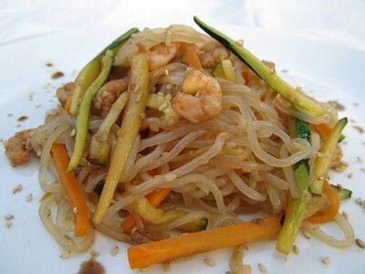 http://www.nutrirsibio.it/ricette/pasta-di-konjacspaghetti-shirataki-con-gamberetti-e-verdurine/