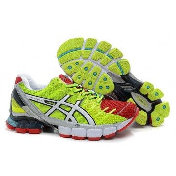 asics shoes 33 minutes timers and counters 656302