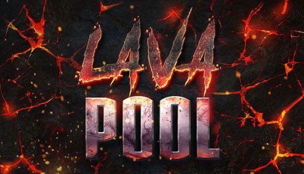Lava Pool Free Download With Images Free Games Pool Games