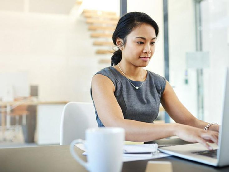 Some tips for writing a cover letter are standard, whether you're emailing or snail mailing: Be professional, with correct spelling and grammar, and—very important—do use them. If you're emailing a resume, your cover letter will deliver the first impression. These eight tips will help you craft a better email cover letter.