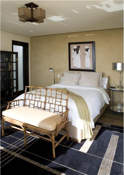 Liking the 39 seat 39 at the foot of the bed bedrooms pinterest - Seat at foot of bed ...