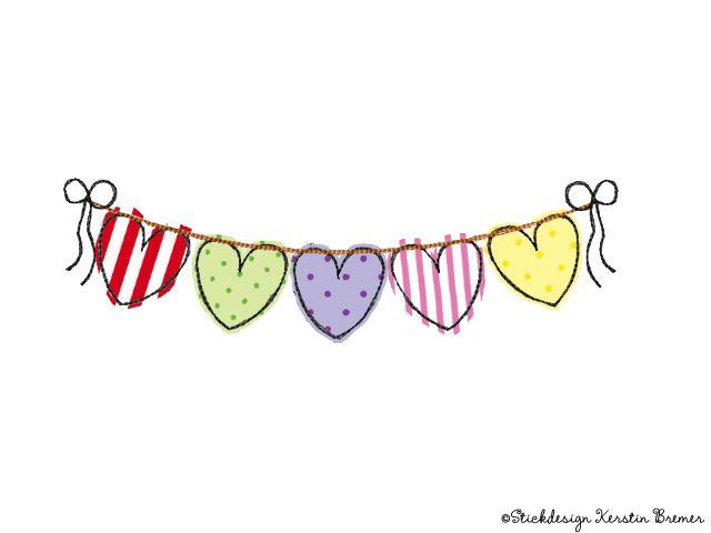 Embroidery Design Applique Free