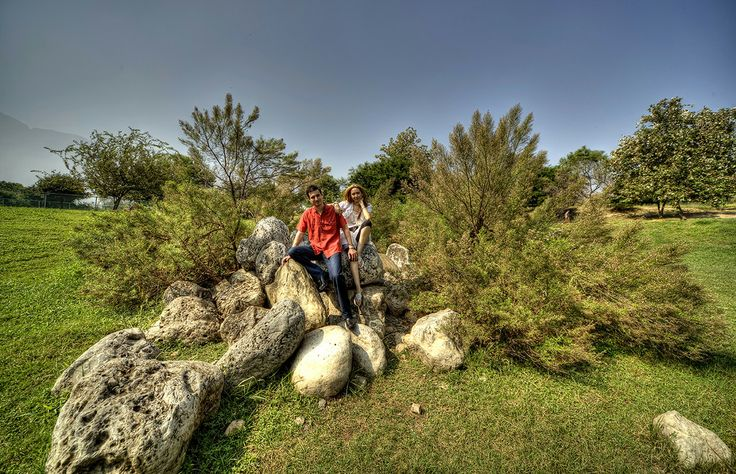 couple, love, photography, egofoto, hdr, wide-angle,fotografía
