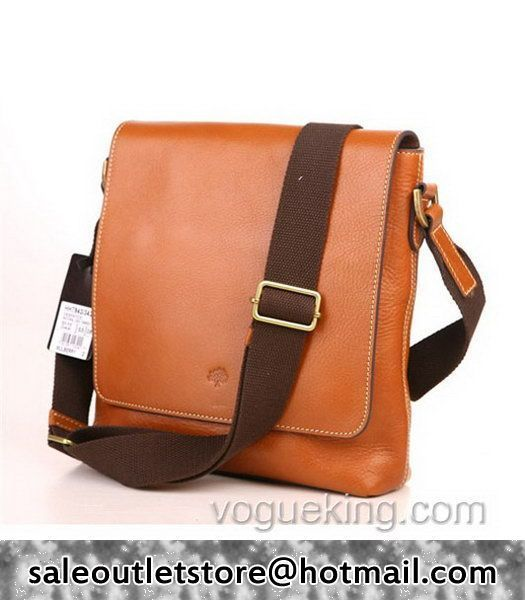all mulberry mens bags&handbag at mypinitshop.com,Detachable adjustable backpack shoulder straps.