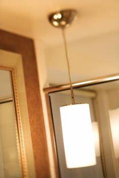 25 beste idee n over bovenverlichting op pinterest kantoor aan huis layouts en doe het zelf - String kantoor ...