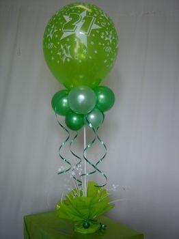 #balloon centerpiece #balloon-centerpiece  #balloon decor #balloon-decor #balloon decoration #balloon-decoration
