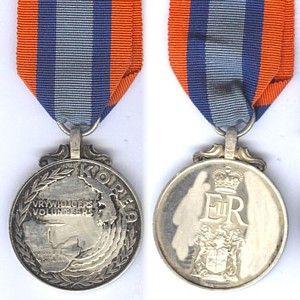 Korea Medal (South Africa).jpg