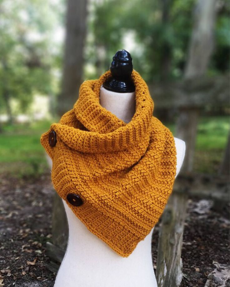 A personal favorite from my Etsy shop https://www.etsy.com/listing/559422099/the-alva-cowl-toddler-cowl-childrens