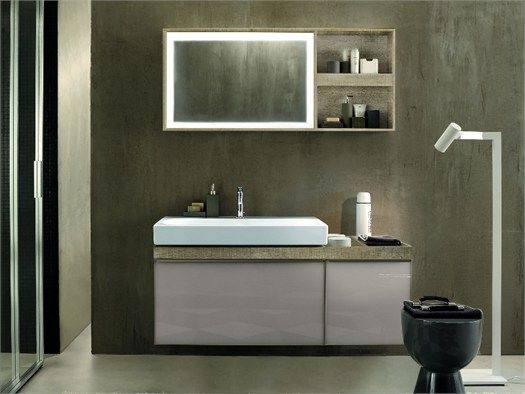 Cima bagno ~ 68 best bagno master images on pinterest walk in shower