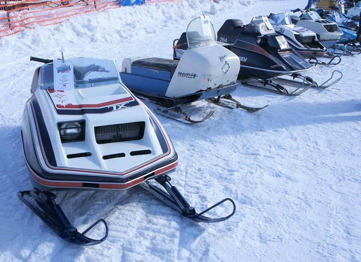 768 Best Images About Snowmobile Stuff On Pinterest John
