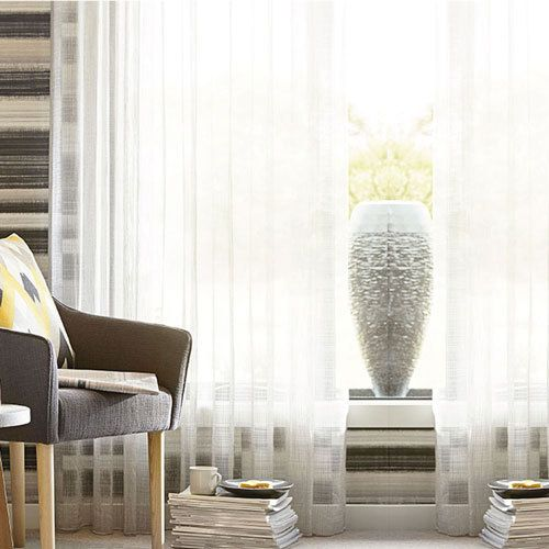 CUSTOM MADE SHEER CURTAINS |SHEER CURTAINS ONLINE | NET CURTAINS