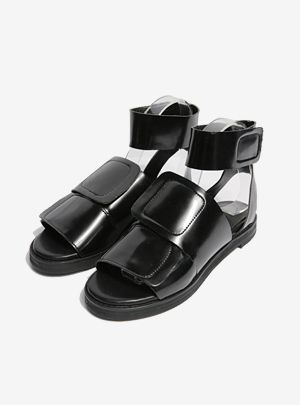 shoes レディース・ガールズファッション通販サイト – STYLENAN…