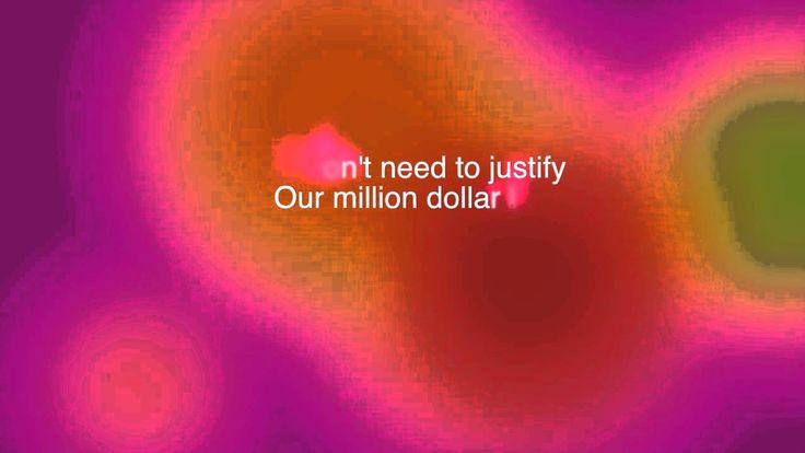 Million Dollar Life - Wizardz Of Oz [Official Lyric Video]