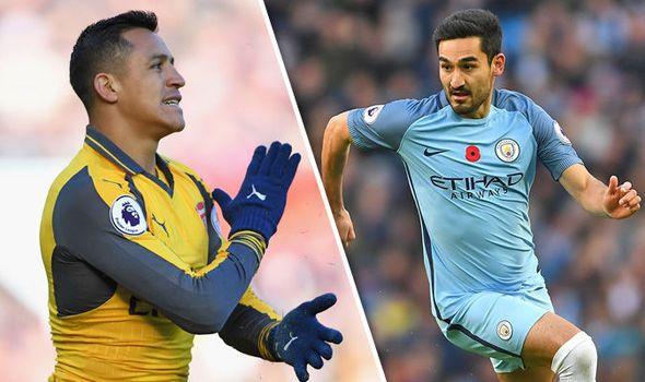 Champions League predictions: Arsenal v PSG Celtic v Barcelona and Gladbach v Man City   via Arsenal FC - Latest news gossip and videos http://ift.tt/2giHSzG  Arsenal FC - Latest news gossip and videos IFTTT